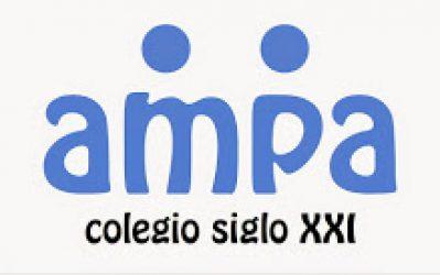 AMPA CEIP Siglo XXI